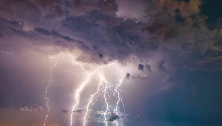 ciel-orage-eclairs (1)